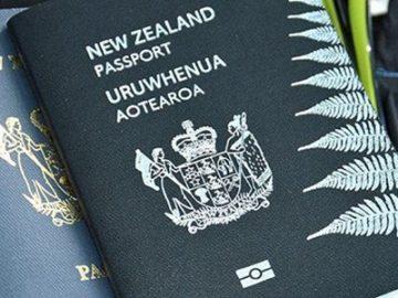 新西兰移民局:海外办公室关闭时间最终敲定 | 新西兰