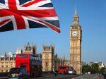 英联邦成员国青年人可开始申请18年英国高校硕博奖学金 | 英国