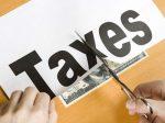 美国税改最新动态:减税法最终版本这次真的通过了 | 美国