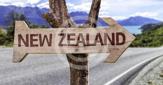 新西兰父母类移民新消息:2018年6月前处理完毕 | 新西兰