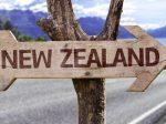 新西兰父母类移民将于2018年6月前处理完毕 | 新西兰