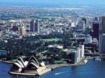供应上升 悉尼多地租金下降   澳洲