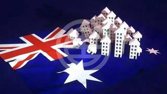 详解禁止外国人买房新政:没PR只能在新西兰租房住 | 新西兰