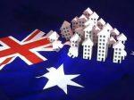 史上最严!没PR只能租房住  新西兰外国人买房新政详解  | 新西兰
