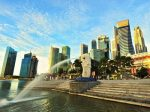 分析师:避免私宅供过于求 政府明年售地料小幅增加   新加坡