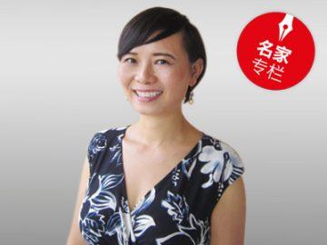 媒体精英罗文指导华人精明投资加州房地产 | 美国