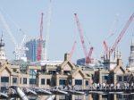 地方保护主义继续蔓延 英国议员提议限制外国买房人 | 英国