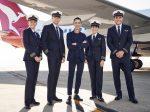 2018年技术移民新标准 飞行员拿工签更有戏 | 澳洲