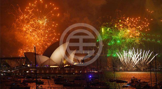 随着悉尼2018新年烟花汇演在海湾璀璨上演,澳洲多项房产和教育新政也随即生效
