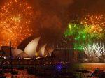 澳洲多项房产和教育新政1月1日生效   澳洲