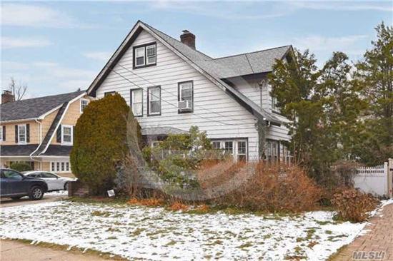纽约郊区风情小镇受青睐 房价上涨最多 | 美国