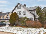 纽约郊区风情小镇受青睐 房价上涨最多   美国