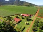 聚焦凯恩斯的增长潜力:用途灵活的优质农地带来最佳商机 | 澳洲