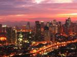 菲律宾房产U乐国际娱乐热区:传统金融中心马卡蒂(Makati)