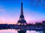 UNESCO最新数据告诉你,法国为何成为国际学生首选的非英语国家