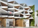 澳洲《2030年规划》开启移民留学新大门