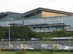 菲律宾房产U乐国际娱乐热点区域:政治与交通物流中心帕塞市(Pasay City)