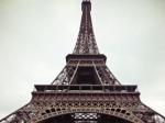 法国新一轮高考制度改革,留学生出路在哪里?