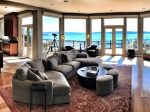 西雅图高U乐国际娱乐价值和山水景观兼具的稀有半山豪宅 | 美国
