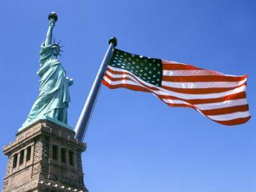 美国房子多少钱一平?