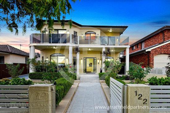 悉尼房产挂牌数量激增 2018年变买家市场 | 澳洲