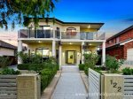 悉尼房产挂牌数量激增 2018年变买家市场   澳洲