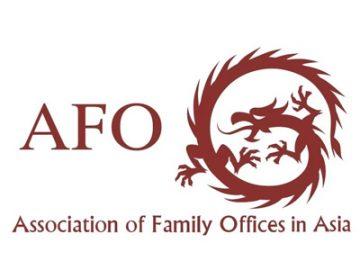 居外网携手亚洲家族办公室协会(AFO)开启合作新里程