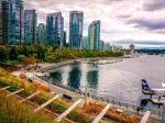 房贷新规已生效 2018年温哥华房市开局不易 | 加拿大