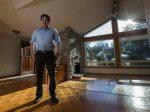 西雅图华裔工程师成功用比特币买房   美国