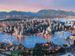 2018温哥华:工商业地产更被看好 住宅板块等待触底 | 加拿大