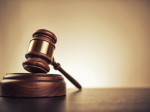 美国司法部审核移民法官工作   移民审查有望提速 | 美国