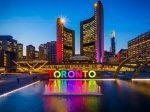 多个大型重建项目齐头并进  2018多伦多房市不会大跌 | 加拿大
