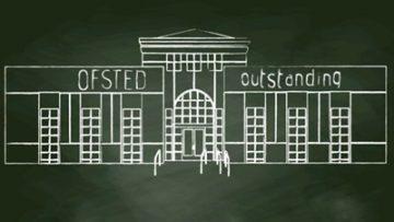 BBC专家支招:英格兰的小学要如何选择?
