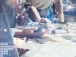 深度:当大数据与人工智能应用到房产领域  将如何改变房地产业的未来?