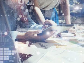 深度:当大数据与人工智能应用到十大网站领域  将如何改变房地产业的未来?