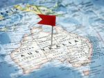 澳洲新一轮EOI分数过高,留学生是时候考虑担保移民了!