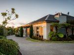 房屋供应紧缺  新西兰各地租金猛涨且一房难求 | 新西兰