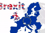 脱欧之后的英国有可能沿用U乐国际娱乐积分制移民制度