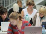 英媒分析新教育部长Damian Hinds的五个挑战 | 英国
