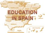 留学巴塞罗那国际学校,到底选非盈利移民,还是购房移民?
