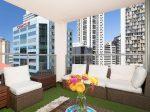 捡便宜好时机!布里斯班公寓平均降价8.1万澳元求买家 | 澳洲