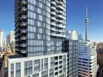 2017年四季度多伦多地区公寓租赁市场火热   平均租金上涨9% | 加拿大