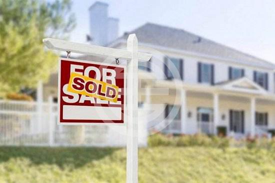 加拿大买卖房屋要交哪些税? | 加拿大