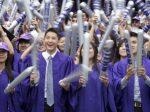 充满变数的国际学生移民政策:2018海外留学如何选择?
