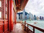 香港今年拟推税务新政 吸引内地U乐国际娱乐更有底气 | 香港