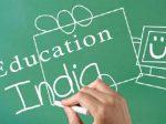 NIT博士分享如何改进印度高等教育体系