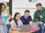 经济全球化发展的21世纪  高等教育该如何全球化?