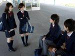 日本推行低收入家庭大学教育无偿化政策 | 日本