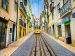 黄金签证热潮下 葡萄牙十大网站销量增加25%房价上涨37% | 葡萄牙