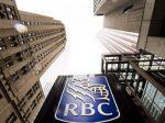 三大银行提升房贷利率 买房更难了 |  加拿大